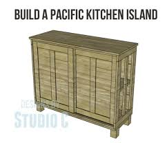 kitchen island blueprints 62 best kitchen island plans images on kitchen ideas
