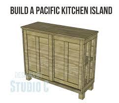 kitchen island table plans 62 best kitchen island plans images on kitchen ideas