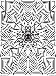 1675 u0026 complicated coloring pages images