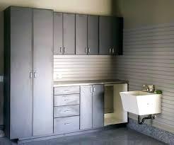 ikea garage shelving diy garage storage cabinet ideas cheap shelves ators ation