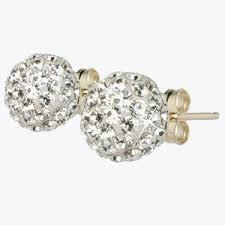 warren stud earrings gold hoop earrings warren beautify themselves with earrings