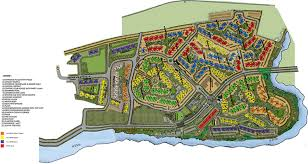Map Central Park Lodha Centre Park In Dombivali Mumbai Price Location Map