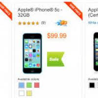 iphone 5s black friday deals thanksgiving day 2013 iphone offers in usa bootsforcheaper com