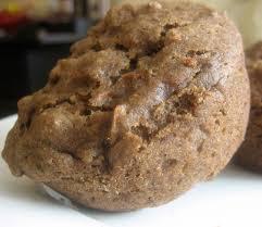 gluten free buckwheat carrot muffins u2013 she let them eat cake com