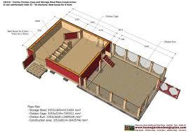 Floor Plans Storage Sheds Storage Shed Building Ideas Diy Storage Shed Plans Floor Plans For