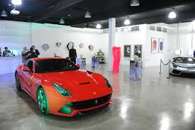 toys for boys opens luxury toybox in wynwood haute living