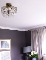 best 25 plum walls ideas on pinterest plum bathroom burgundy
