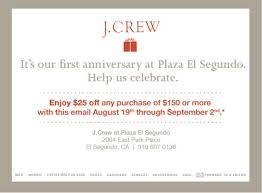 Pottery Barn Store Locations J Crew Store Coupon Gordmans Coupon Code