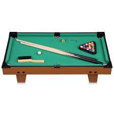 tabletop pool table 5ft 52 mini pool tables for kids snooker billiard tables snooker