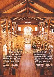 Rustic Wedding Venues In Ma Moon U0026 Stars Themed Massachusetts Wedding 100 Layer Cake