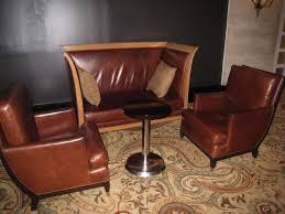 Vintage Home Interior Home Art Deco Bed Vintage Art Deco Furniture Art Deco Table Art