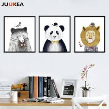 Hipster Decor Online Get Cheap Room Decor Hipster Aliexpress Com Alibaba Group