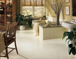wholesale flooring installation of all types of flooring 615
