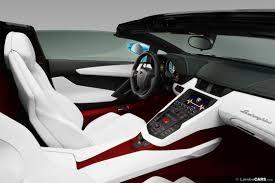 white lamborghini interior what if lamborghini would create a miura roadster homage the