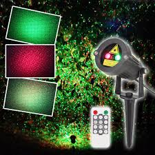 Laser Christmas Light Projector by Compare Prices On Laser Star Projectors Online Shopping Buy Low