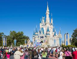 Walt Disney World Walt Disney World Adds 69 Early Morning Magic Upsell Money
