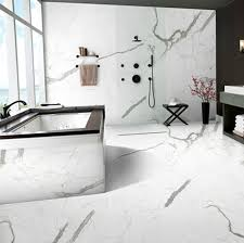 living room take 5 porcelain tiles you wont believe arent