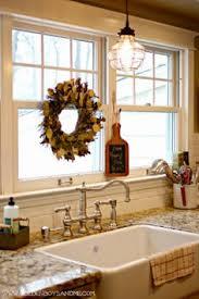 Interior For Kitchen Over Sink Lighting For Kitchen Lighting Pinterest Sinks