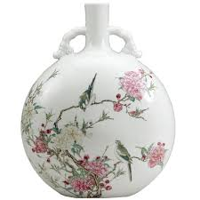 Large Chinese Vases British Museum Room 95 Chinese Ceramics Sir Percival David
