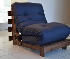 futon butgiqc awesome futon pad amazon com best choice products