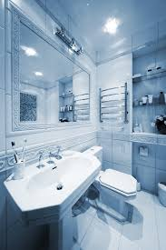 lighting and power in your bathroom the simple rules to be safe