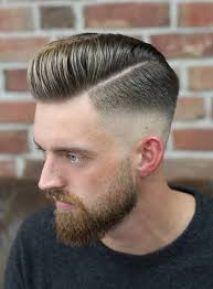 pompadour hairstyle pictures haircut 15 stunning mens pompadour hairstyles haircuts ideas pompadour
