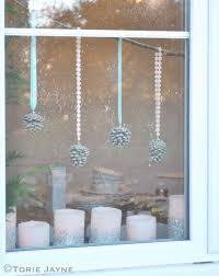 torie jayne u0027s winter wonderland window laura ashley blog