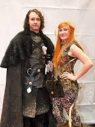 Game Thrones Halloween Costumes Khaleesi 25 U0027game Thrones U0027 Halloween Costumes Cheap Diy