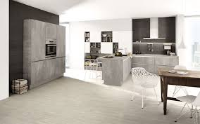 book a design appointment kitchen shoppe the german kitchens and