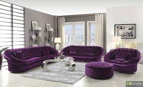 Tufted Living Room Set Modern Livingroom Sets 25 Latest Sofa Set Designs For Living