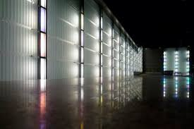 Architectural Glass Panels 3d Glass Panel All Architecture And Design Manufacturers
