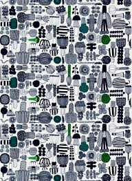 yulki u0027s home décor u0026 curtains hobart marimekko fabrics australia
