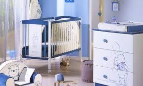 chambre pour bébé garçon le chambre bb fille amazing suspension chambre bb fille