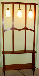35 best lighted room dividers images on pinterest room dividers