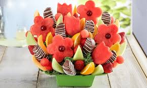fruit bouquets coupon code fruit arrangements fruitbouquets groupon