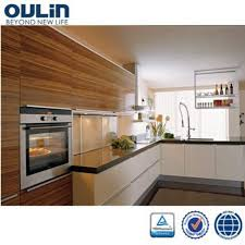 kitchen and bath design certification photo on coolest home