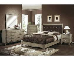 Ebay Used Bedroom Furniture by Victorian Style Furniture Characteristics Bedroom Era For Antique