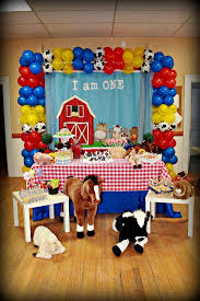 Barn Animal Party Supplies 124 Best Guadalupe Images On Pinterest Farm Animals Farm