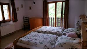 Das Haus Kaufen Das Beste Von Temperatur Im Schlafzimmer Neu Wohnideen Co