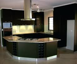 kitchen new kitchen designs kitchen design ideas 2016 kitchen