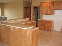 l shaped island in kitchen best l shaped kitchen island design ideas deboto home design