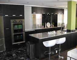 cabinet colors for small kitchens unusual good colors for small kitchens amusing the best of kitchen