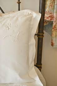 Ralph Lauren Sheet Set Romantic Bedrooms