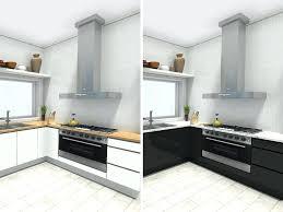 Kitchen Design Options Design Your Kitchen Cabinets Kitchen Design With Different Cabinet