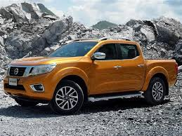 nissan yellow 2019 nissan frontier yellow color trims car magz us