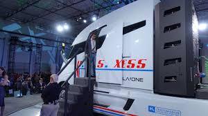 future bentley truck nikola one america u0027s first hydrogen powered semi is straight