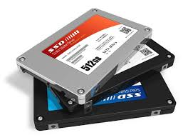 security flaw found in solid state drive design techspot