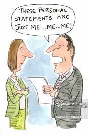 Blow Me Meme - personal statements cartoons and comics funny pictures from