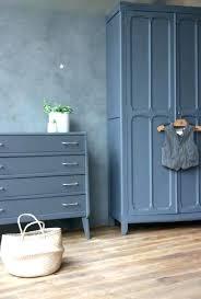 chambre de commerce franco am駻icaine armoire vintage chambre commode vintage trendy chambre de