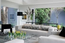 Home Interior Design South Africa Stylish Exquisite House In South Africa Interior Design
